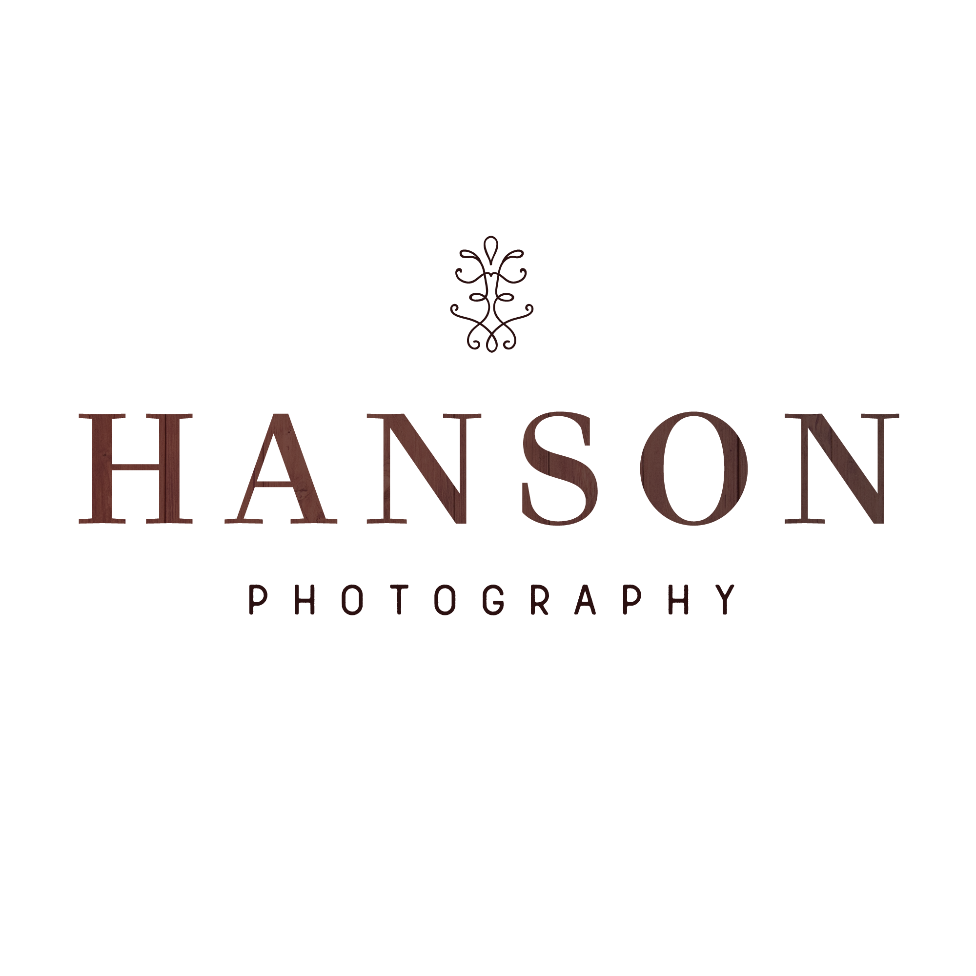 Hanson Photography